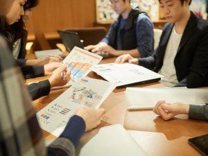 iWAMプラクティショナー資格取得講座【第4回】《名古屋開催》
