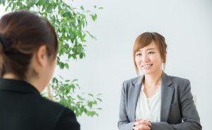 NLPマスタープラクティショナー資格取得講座 クライアント募集